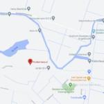 Route Poldervlees